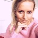 Sophie Bordiehn avatar