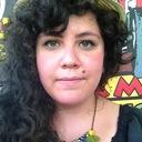 Anya avatar