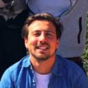 Brieuc avatar