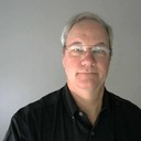 Dave Tucker Sr. avatar