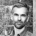 Morten Vadskær avatar