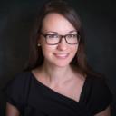 Bethany Boll avatar