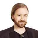 Matthew Garven avatar