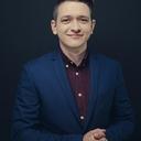 Paweł Kaźmierczak avatar