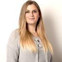 Roisin Allum avatar