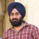 Jagmohan Singh avatar
