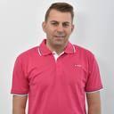 Daniel Rogoz avatar