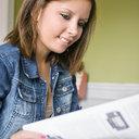 Emma Martin avatar