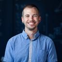 Ryland Frank avatar