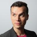 Erik Ralston avatar