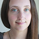 Lindsay avatar