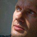 Андрей avatar