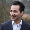 Joel Konijn avatar