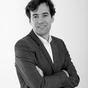 Sergio Zocchi avatar