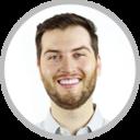 Kyle Minckler avatar