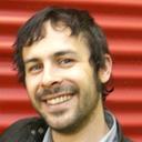 Jonathan Wall avatar