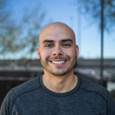 Kirk Morales avatar