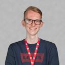 Erik Djupvik avatar
