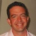 Tim Owens avatar