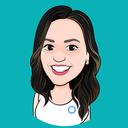 Rossella Kruger avatar