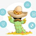 XS Usenet avatar