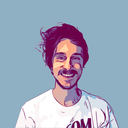 Rayman avatar