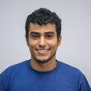 Erick Nunes avatar